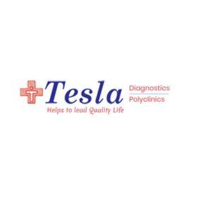 Tesla Diagnostic Center Chanda Nagar