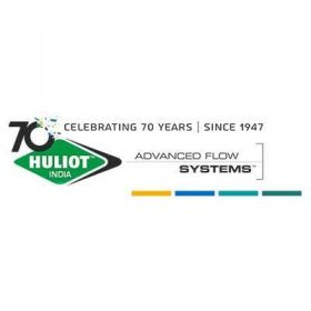 Huliot Pipes and Fittings Private Limited, India