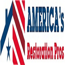 America's Restoration Pros of Los Angeles