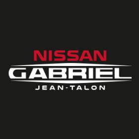 Nissan Gabriel Jean-Talon