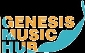 Genesis Music Hub