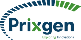 ERP, IoT & Business Analytics solution India by Prixgen