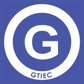 Grand Tech Int'l. Ent. Corp.