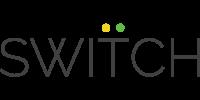 Switch Soft Technologies Pvt Ltd
