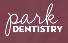 Affordable Private Dental Insurance
