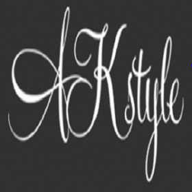 akstyle