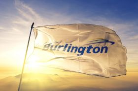 Pest Control Burlington