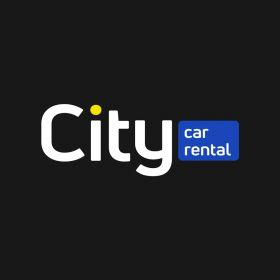 City Car Rental | Renta de autos en Playa del carmen