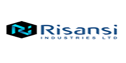 Risansi Industries Ltd