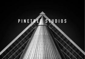 Pinetree Studios Ltd