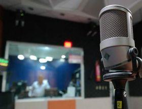 Christian Lingua - Christian Audio Translation