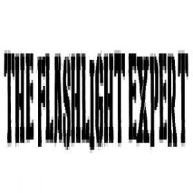 The Flashlight Expert