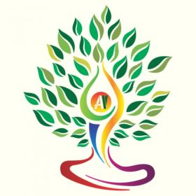 Ayurveda Yog Ashram