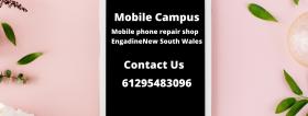 Mobile Campus