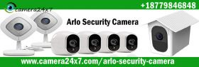 Arlo Phone Number