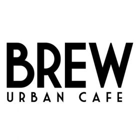 Brew Urban Café