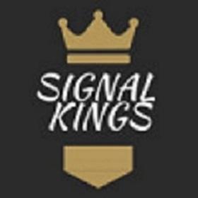 Signal Kings Ltd