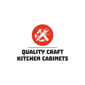 Quality Craft Kitchen Cabinets