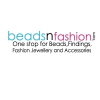 beadsnfashion