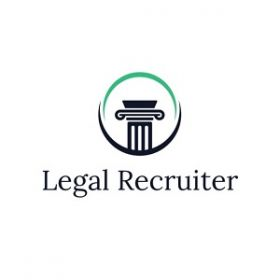 Legal Recruiter San Francisco