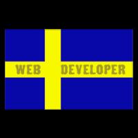Web Developer Sweden