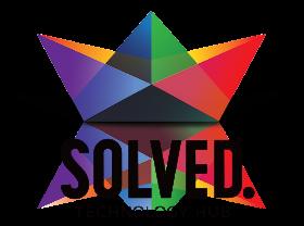Solved Technology Hub