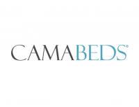 Camabeds