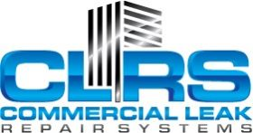 Commercial Leak Repair Systems LLC