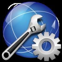 Dignus Technologies