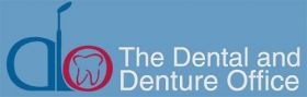 The Dental and Denture Office in Oakville