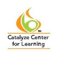 Catalyze Center for Learning