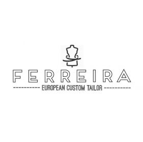 Ferreira - European Custom Tailor