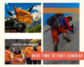 Tantra AdventureZ