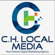 C.H. Local Media