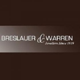Breslauer & Warren Jewellers