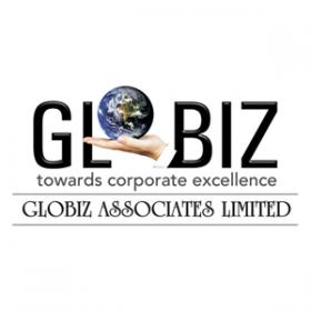 Globizz Associates