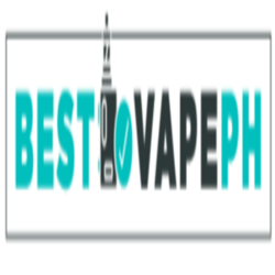 Best Vape PH - Directory of Best Vape Shops