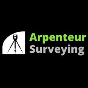 Arpenteur Surveying