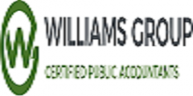 Williams Group, CPA