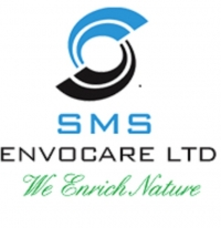 SMS Envocare Limited