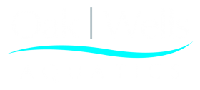 Oak Wells Aquatics