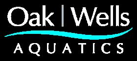Oak Wells Aquatics