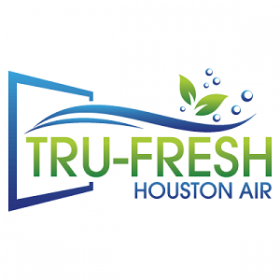Tru-Fresh Houston Air