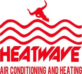 Heatwave Air Conditioning and Heating