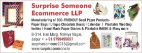 Surprise Someone Ecommerce LLP