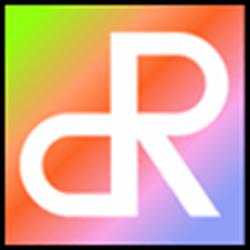 D.R.Coats Ink & Resins Pvt. Ltd.