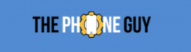 The Phone Guy - Mobile Device Repairs