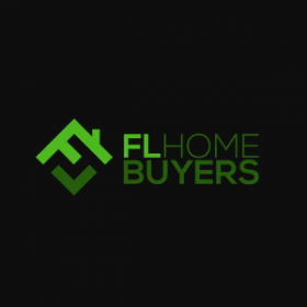 FL Home Buyers