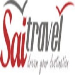 Sai Travel