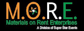 MORE Rentals LLP